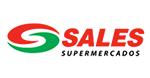 Sales Supermercados