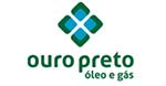 Ouro Preto Óleo e Gás