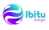 Ibitu Energia
